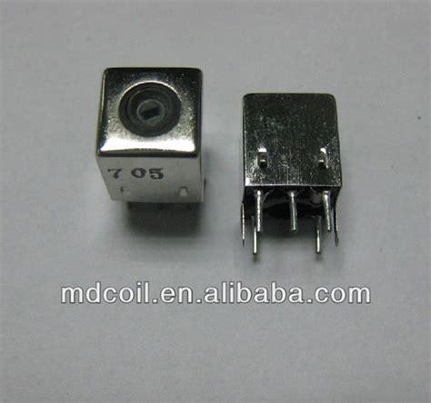 rf variable inductor 7em series variable inductor coil adjustable coils inductor rf variable inductor buy variable