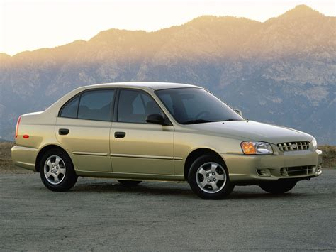 how do i learn about cars 2002 hyundai accent engine control hyundai accent 4 doors specs 1999 2000 2001 2002 2003 autoevolution