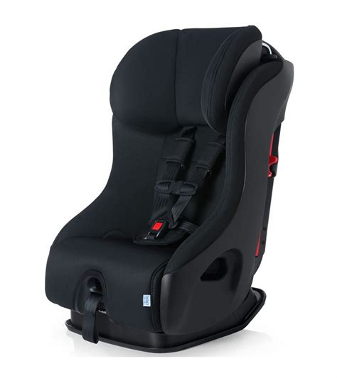 convertible car seats clek fllo convertible car seat 2015 drift
