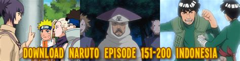 anime kecil subtitle indonesia kecil subtitle indonesia terlengkap kecil