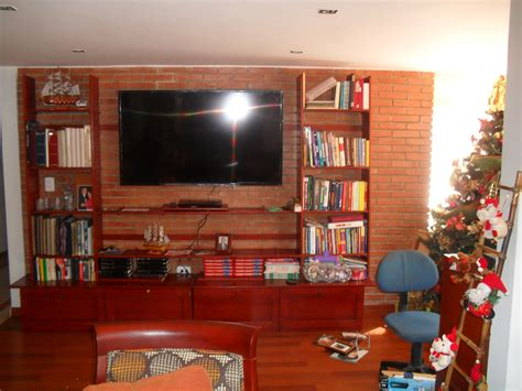 armario de tele armario para television mueble para tv en dormitorio