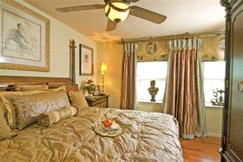 interior designers maryland bedroom decorating and designs by el interior design