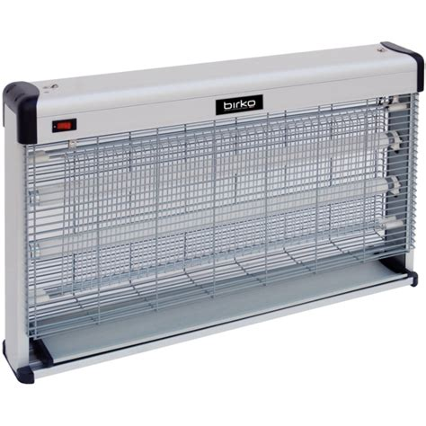 Commercial Kitchen Insect Zapper bugs killer insect killer attracts insect removes insect