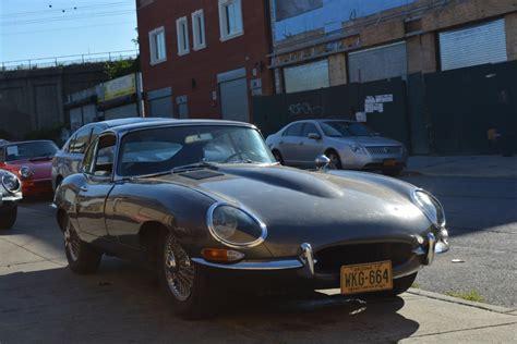 jaguar xke coupe for sale 1963 jaguar xke 0 silver coupe