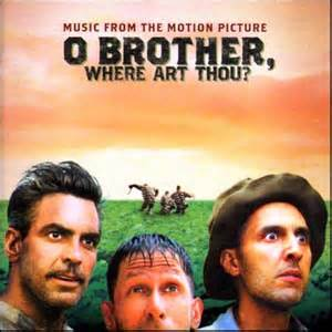 Brother, Where Art Thou?- Soundtrack details - SoundtrackCollector ... O Brother Where Art Thou Soundtrack
