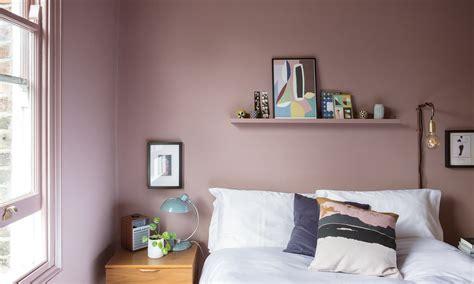 interiors trends redecorate