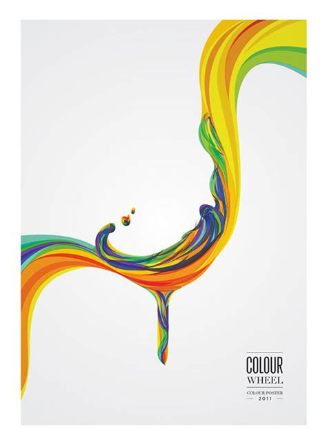 design inspiration vector brilliant conceptual vector designs 41 prints