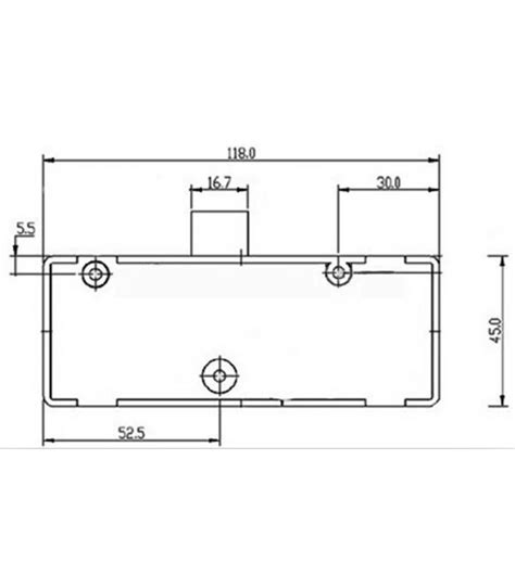 serrature armadietti serratura elettronica digitale per cassetti ed armadietti
