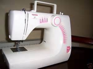 Toyota Sewing Machine Parts Rs2000 Toyota Se13 Sewing Machine
