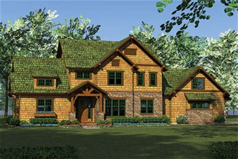 building green homes plans green build house plans house design plans