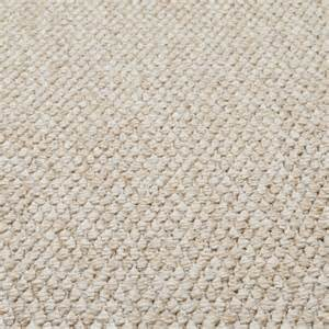 palma berber carpet carpets carpetright