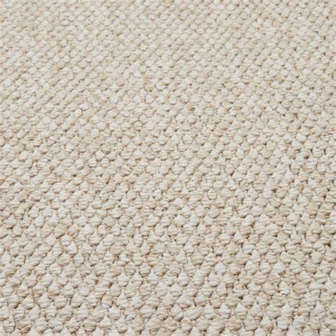 rug on a carpet palma berber carpet carpets carpetright
