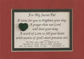 best 25 secret pal ideas on pinterest secret pal gifts