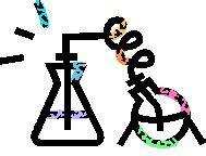 preguntas curiosas de fisica y quimica el conocimiento se comparte como elegir un proyecto para