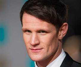 matt smith matt smith says quitting doctor who is a great regret of