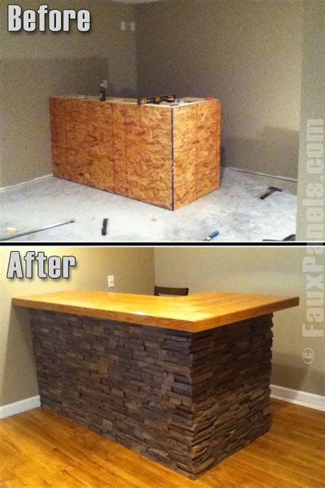 dyi bar 10 best ideas about basement bars on pinterest mancave