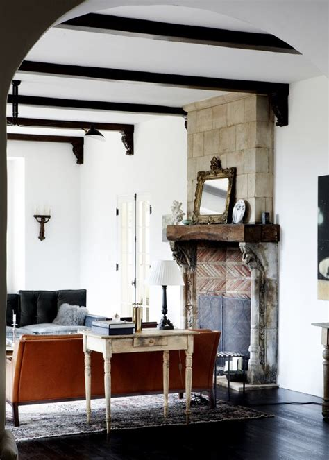 Naturally Home Decor Rustic Home D 233 Cor Inspiration You Can T Miss Mydomaine