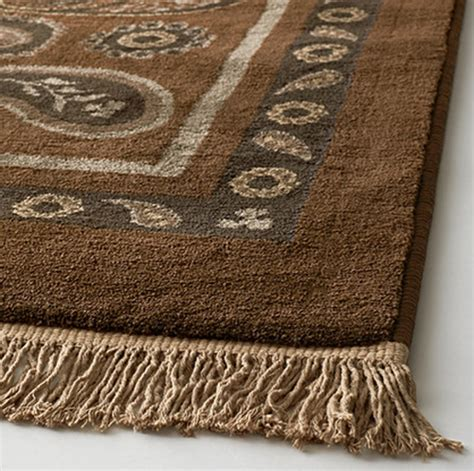 ikea throw rugs ikea area rugs ikea rugs and carpets usa carpet