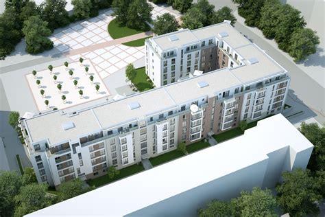 architekturvisualisierung berlin plankosmos architekturvisualisierung und 3d
