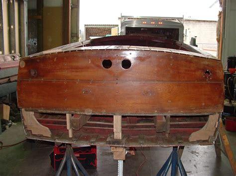 boat transom name boards replace transom board boat design net gallery