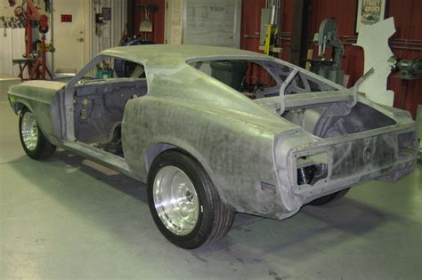 used 1970 mustang parts image gallery 1970 mustang parts