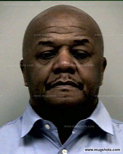 Gregory Sears   gregory sears mugshot gregory sears arrest gwinnett