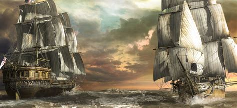 Can I Join The Royal Navy With A Criminal Record The Royal Navy By Roen911 On Deviantart