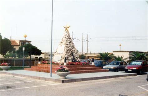 meteo mare porto potenza picena monumenti ai caduti mare marche marinai d italia