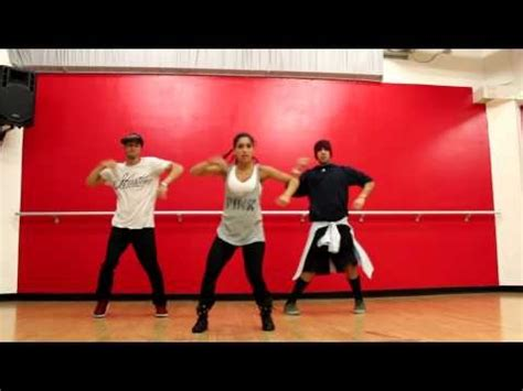 dance tutorial up and down 104 best images about matt steffanina dance crue on