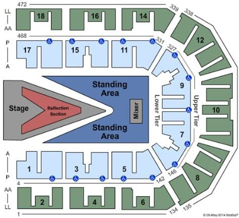 echo arena floor plan 100 liverpool echo arena detailed seat 02 arena