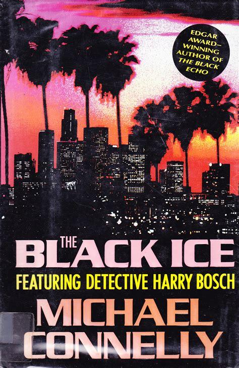 The Black Harry Bosch the black harry bosch wiki fandom powered by wikia