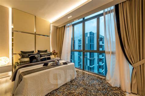 interior design for 1 bedroom condo condo bedrooms