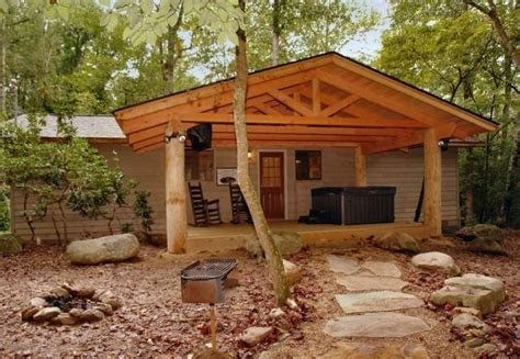Gatlinburg Cabins With Wood Burning Fireplaces by 32 Best Lake Powell Images On Lake Powell Utah