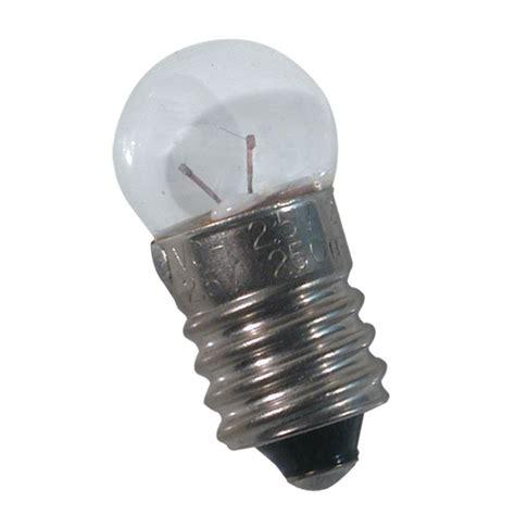 Coil Light Bulbs by Coil Raylite Tunsten Light Bulb