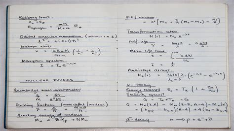 cset science test practice and study guide course