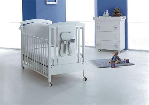 culle per bambini prenatal lettini per neonati per neonati