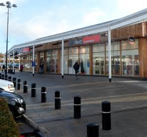 next clearance bridgend designer outlet 169 jaggery