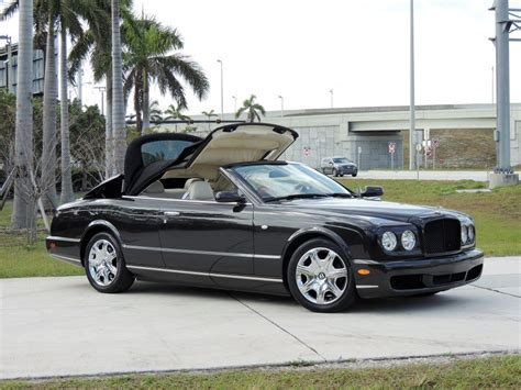 free car manuals to download 2007 bentley azure regenerative braking 2007 bentley azure hollywood wheels auction shows