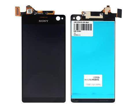Fleksible On Sony Xperia Z2 Ori lcd sony ori for xperia z2 xperia z3 end 2 24 2018 4 43 pm