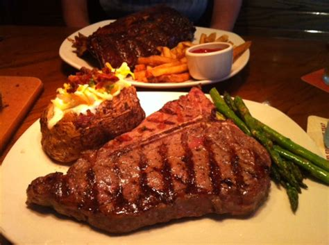 outback stake house image gallery outback food