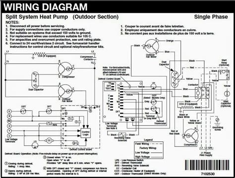 chiller wiring diagram wiring diagram and