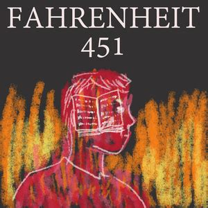 themes in fahrenheit 451 sparknotes essays on censorship in art