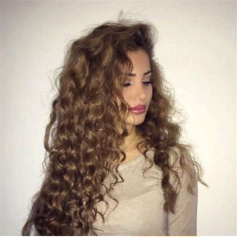 modern day perm hair 35 perm hairstyles stunning perm looks for modern texture