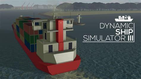 fireboat dynamic ship simulator iii update dynamic ship simulator iii roblox