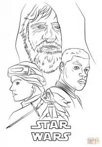 coloring pages wars awakens kylo ren coloring pages coloring pages