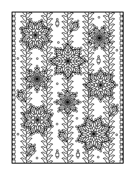 adults coloring book with black background 2 49 of the most beautiful grayscale flowers for a relaxed and joyful coloring time books coloring pages free and printable