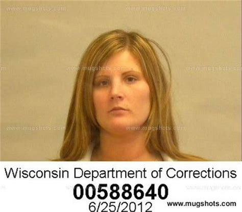 whitney wisconsin facial whitney wisconsin arrested tumblr search results for