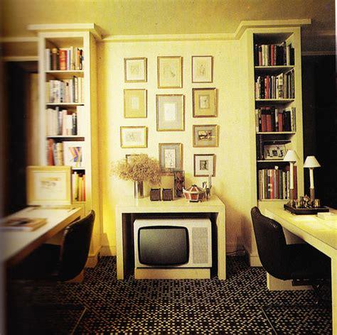 david hicks interior designer the late great david hicks design inspiration sydney