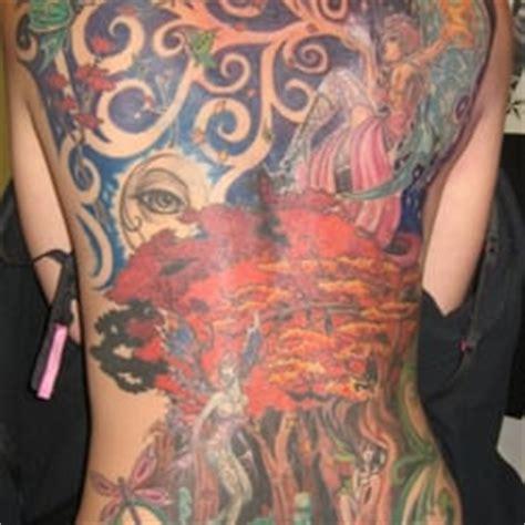 awol tattoo awol custom tattooing piercing 1780 w sherman blvd