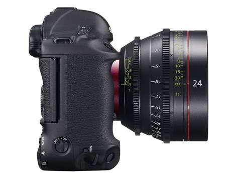 Canon Eos C canon eos 1d c gallery and specs photography gear